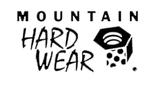 relailer logo